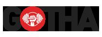Gotha Gym